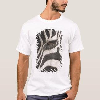 'Africa, Tanzania, Ngorongoro Conservation Area' T-Shirt