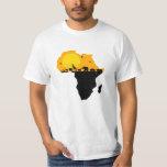 Africa Tees