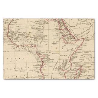 Africa Tissue Paper