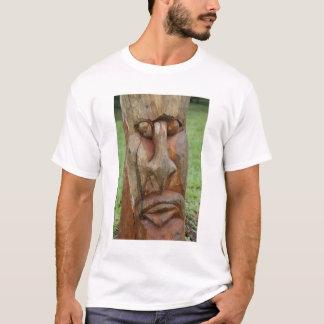 Africa, Togo, Kpalime. Artisan handicraft center 2 T-Shirt