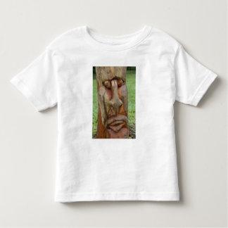 Africa, Togo, Kpalime. Artisan handicraft center 2 Toddler T-Shirt