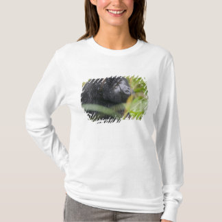 Africa, Uganda, Bwindi Impenetrable National 2 T-Shirt