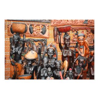 African art art photo