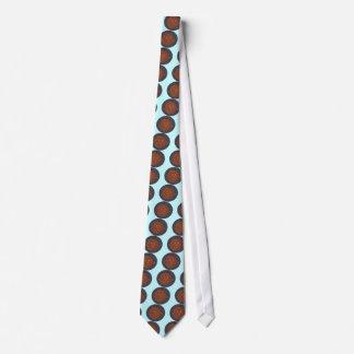 african baby tie