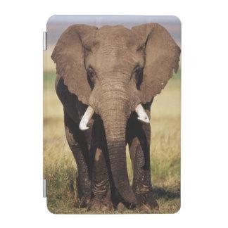 African Bush Elephant iPad Mini Cover