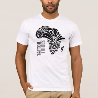 African dream T-Shirt