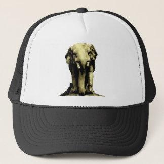 African Elephant hat