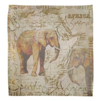 African Elephants.jpg Do-rags