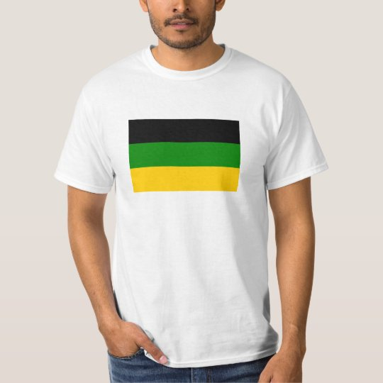African National Congress T-Shirt