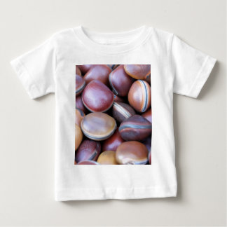 African seeds baby T-Shirt