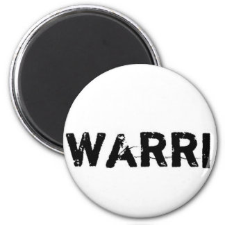 Africankoko Coll Warri Delta State Nigeria Magnets
