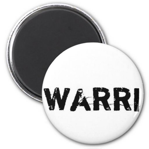 Africankoko Coll.(Warri, Delta State ,Nigeria) Magnets