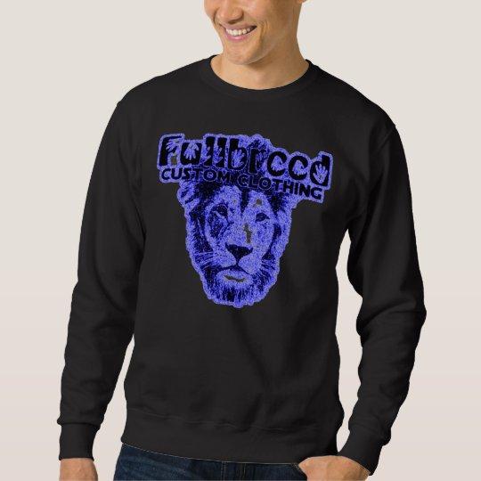 Africankoko Custom Fullbreed Custom Sweatshirt