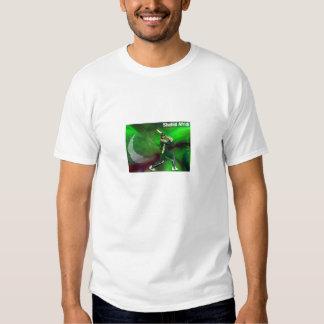 afridi cricket t shirt boom boom