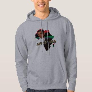 AFRIFOBA HOODIE