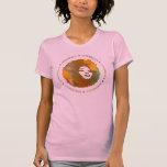 Afrobella In Pink