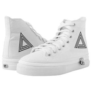 AfrodiziaK sneakers