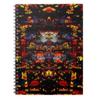 Afrofuturism Notebooks