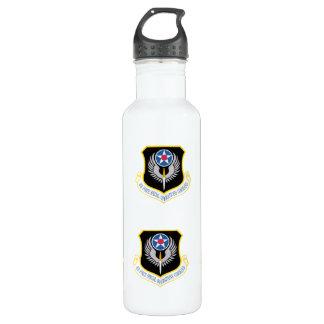 AFSOC Liberty Bottle 710 Ml Water Bottle