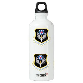 AFSOC Liberty Bottle SIGG Traveller 0.6L Water Bottle