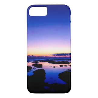 After sunset iPhone 8/7 case