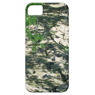 After The Flood iPhone 5 5S Case
