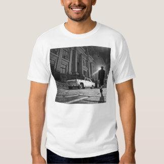 Afterdark Shirts