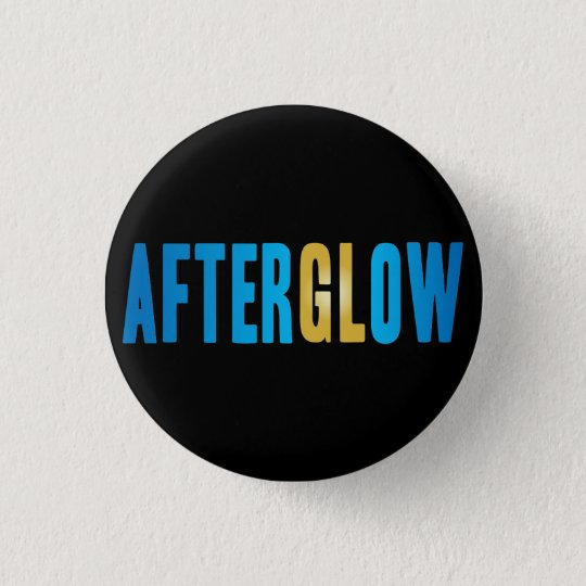 Afterglow Button (no text)