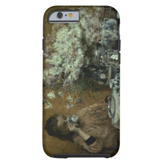 Afternoon Tea Tough iPhone 6 Case