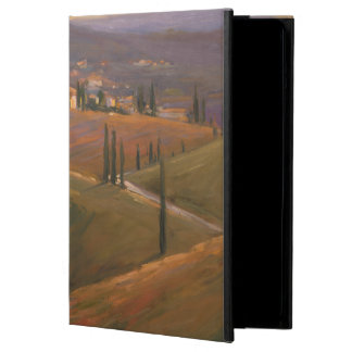 Afternoon Walk I Case For iPad Air