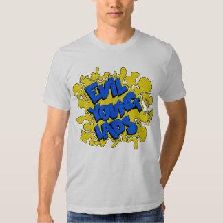 Afterschool Special American Apparel Tee Shirt