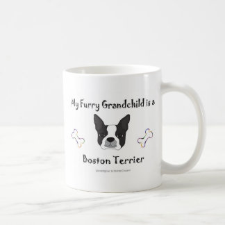 ag4BostonTerrier.jpg Coffee Mug