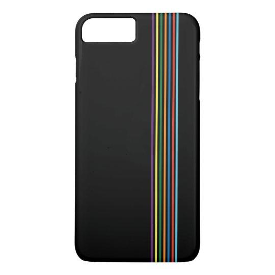 AG Stripe Phone case