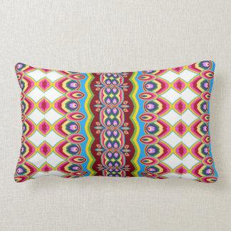 Again and Again Lumbar Cushion