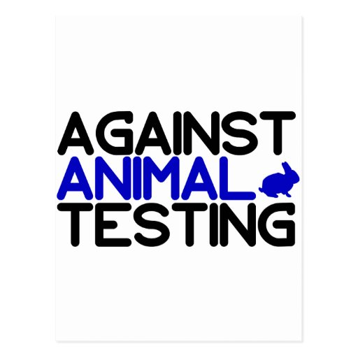 essay against animal testing essay against animal testing in conclusion different people have different opinions on animal testing as shown above my my own thoughts on this issue