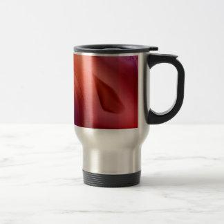 Agate Dreams Travel Mug