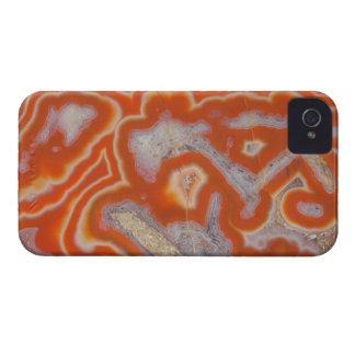 Agate sample Case-Mate iPhone 4 case
