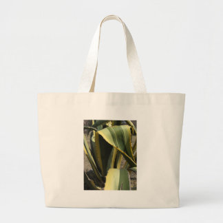 Agave Americana - Maguey Bag