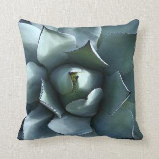 agave cushion
