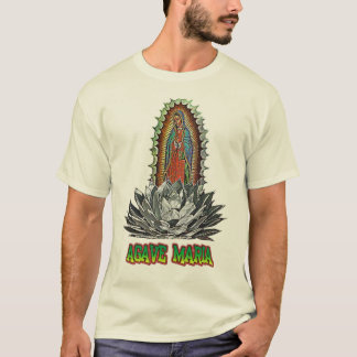 Agave Maria T-Shirt