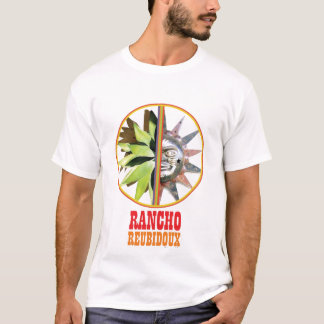 Agave Sunshine T-Shirt