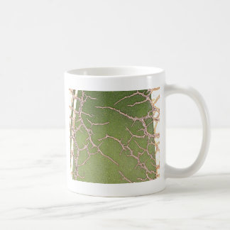 Agavescatches Coffee Mugs