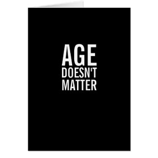 age doesnt matter What does organizations, education schools etc adm stand for hop on to get the meaning of adm the organizations, education schools etc acronym /abbreviation/slang adm means age doesn`t matter by acronymandslangcom.