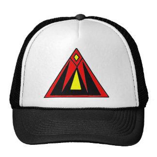 Age Hat