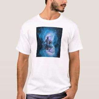 Age of Aquarius T-Shirt