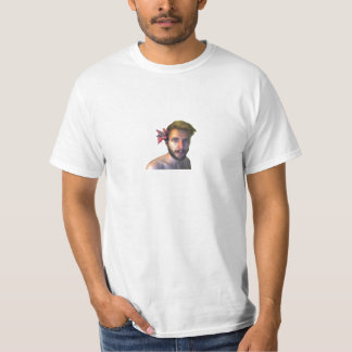 Age of Innocence 1 Shirts