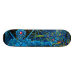 Age of Robot is Now Skateboard