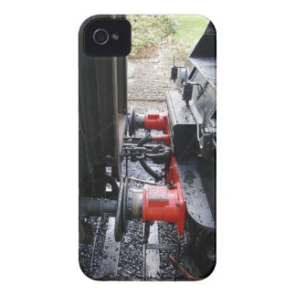 Age of Steam 2 Case-Mate iPhone 4 Cases