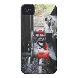 Age of Steam 2 Case-Mate iPhone 4 Case