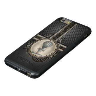 Age of Steam.Aeronautics. OtterBox iPhone 6/6s Plus Case